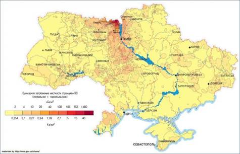 map-90Sr-ukraine-19861.jpg